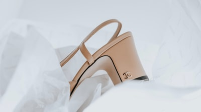 The World's Most Priceless Women's Shoes